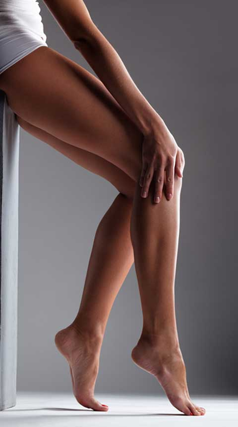Lara Best Waxing for Women in Boynton Beach