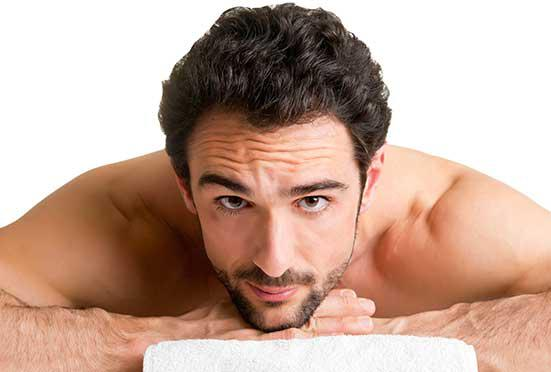 Lara Best Waxing for Men in Boynton Beach